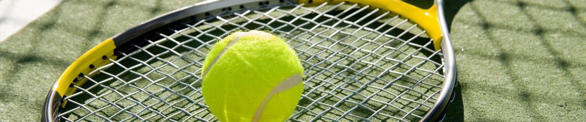 obozy tenisowe 2016
