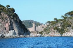 obozy w Hiszpanii