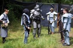 Obozy RPG