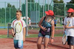 obozy tenisowe 2021